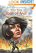 #9: Who Was Joan of Arc?