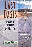 The Last Oasis 9780393309614