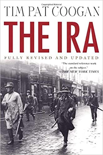The IRA Revised Edition