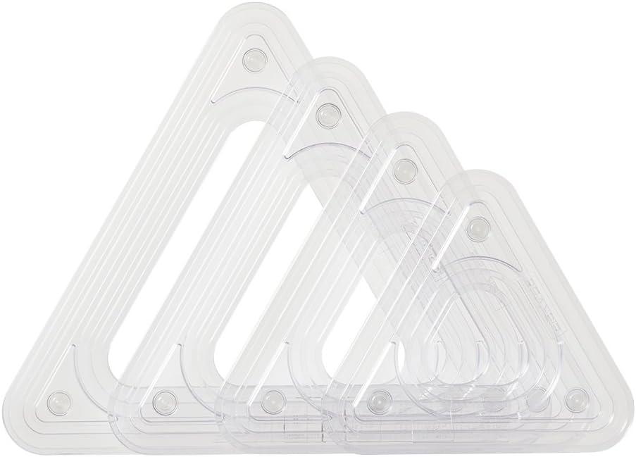 Shapexpress2 Template Cutter Replacement Blade- 3 Pack