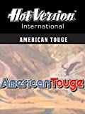 Hot Version International - American Touge