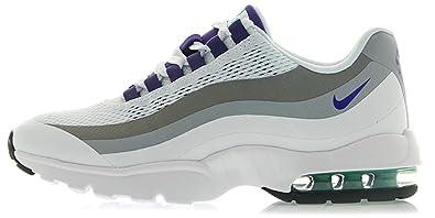 | Nike WMNS Air Max 95 Ultra 749212 101 Women's