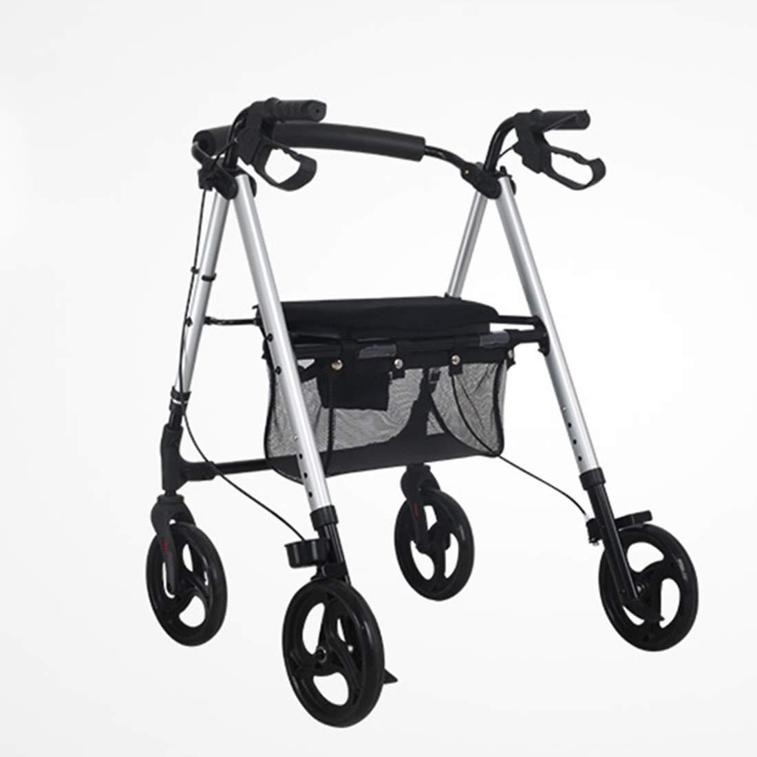 """Imagini pentru Mobility aid"""""""