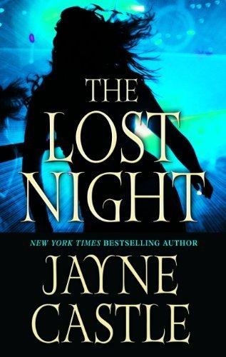 The Lost Night Amazon