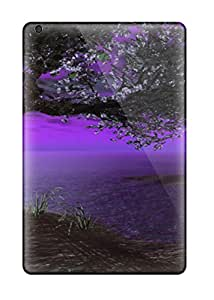Shirley P. Penley's Shop 2015 Hot Tpye Port Of Tranquility Case Cover For Ipad Mini 3 4685584K80740836