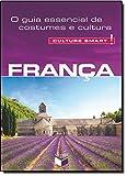 capa de Culture Smart! França