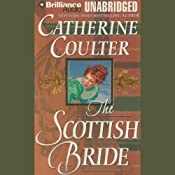 The Scottish Bride: Bride Series, Book 6 | Catherine Coulter