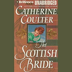The Scottish Bride