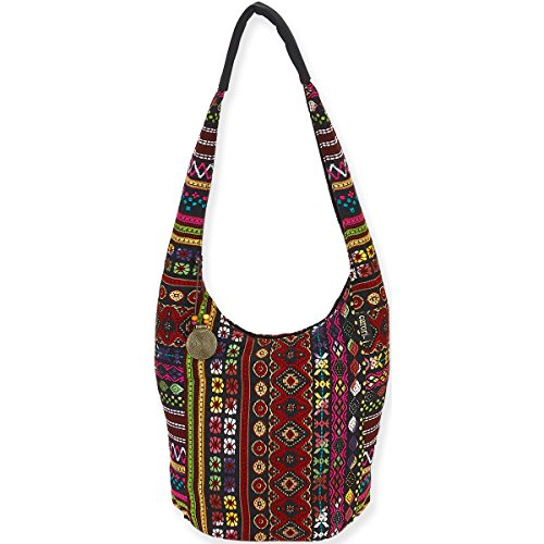 catori-soft-hobo-tote-10x6x13-tangiers-red