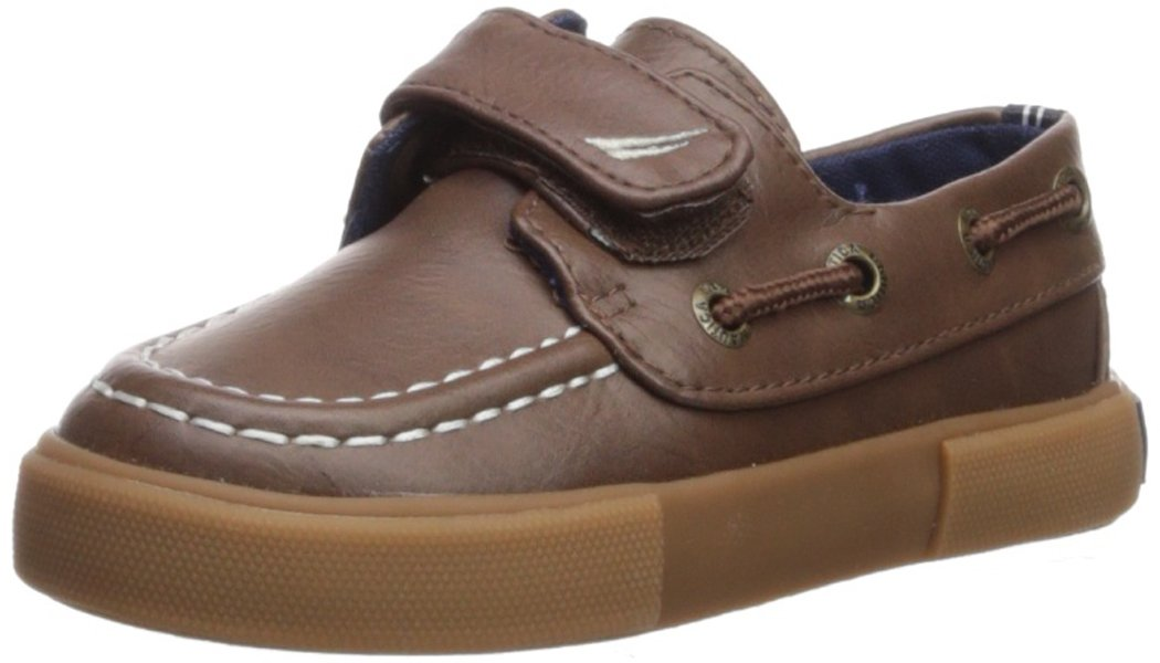 Nautica Little River Sneaker LITTLE RIVER - K