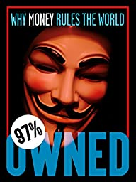 97% Owned