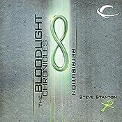 Retribution | Steve Stanton