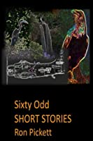Sixty Odd Short Stories