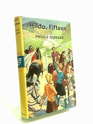 Hilda, Fifteen