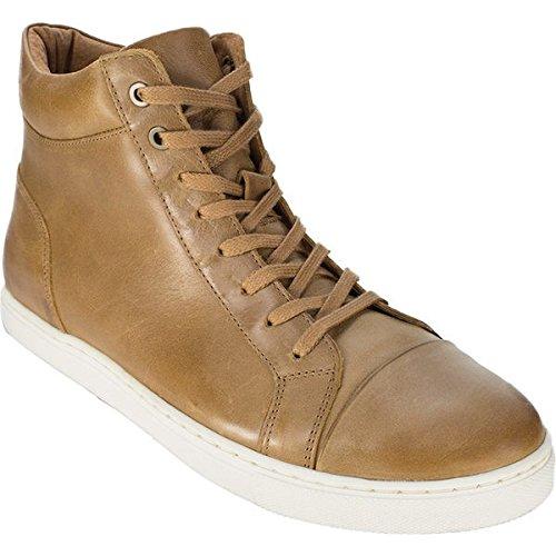 [ロバートウェイン] メンズ スニーカー Daxton High Top Sneaker [並行輸入品] B07DHQ924S