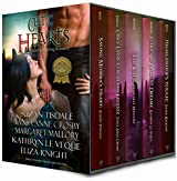 Celtic Hearts: Sweet to Sizzling Romance (English Edition)