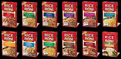 rice-a-ronir-12-pc-assortment