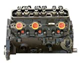 PROFessional Powertrain DC99 Chevrolet 4.3L/262