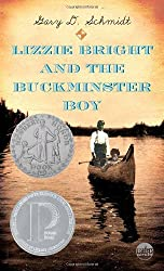 Lizzie Bright and the Buckminster Boy (Readers Circle (Laurel-Leaf))