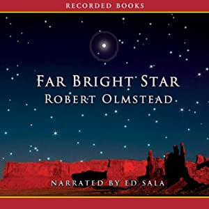 Far Bright Star Audiobook
