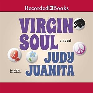 Virgin Soul Audiobook