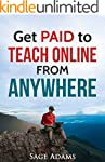 Get PAID to Teach Online from Anywher...