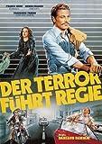 Der Terror führt Regie [Limited Edition]