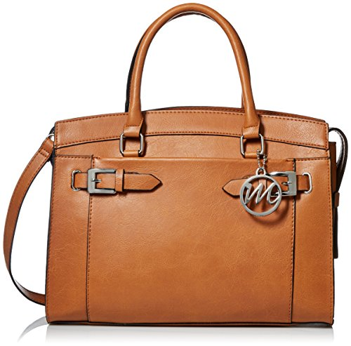 emilie-m-jenna-satchel-shoulder-bag-cognac-one-size