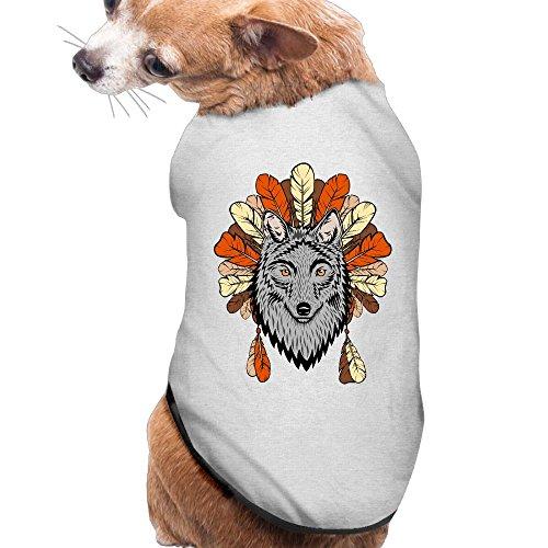 Animal Cartoon Pet Clothes For Dog Cat Puppy Hoodies Coat Winter Sweatshirt Warm Sweater L (Walmart Cat Ears Halloween)