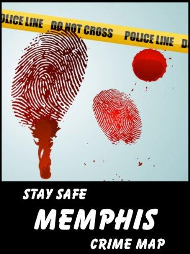 Memphis Crime Data