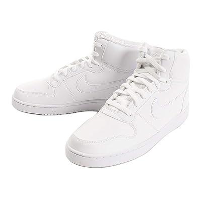 8b3ad15e0c9 Nike Ebernon Mid SL