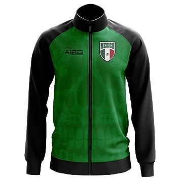 Amazon.com: Airo Sportswear - Chaqueta de fútbol, diseño de ...