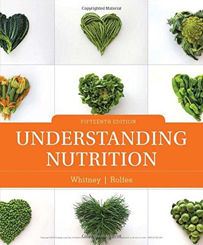 1337392693 - Understanding Nutrition