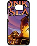 Best Lovers Gifts Durable Case For The Samsung Galaxy S7- Eco-friendly Retail Packaging(The Curse Of Monkey Island) 4977989ZB173205913S7 Olga Collings Samsung S7 case's Shop