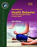 Essentials of Health Behavior 2nd Edition