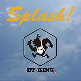 Splash--KING
