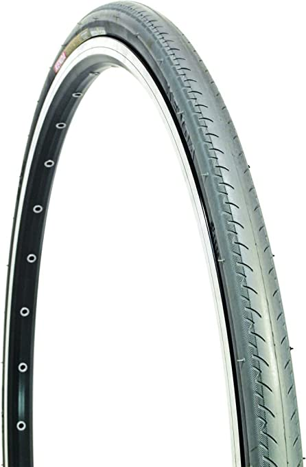 SET QTY TWO 24 X 1 3//8 PAIR OF 24X1 3//8 KENDA BICYCLE INNER TUBE ROAD BIKES