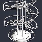 JKJ-Titolare-della-Capsula-del-caffe-Portabicchieri-da-caffe-Titolare-della-Capsula-Vertuo-360–Girevole-Materiale-in-Acciaio-Inossidabile-Fondo-Antiscivolo