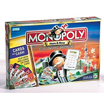 Monopoly android game free download | android battalion.