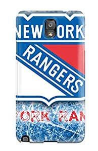 Note 3 Perfect Case For Galaxy - HakJEcK1821WvUFX Case Cover Skin