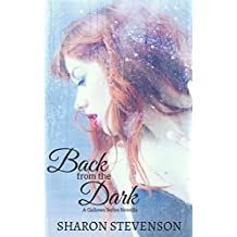 Back from the Dark: A Gallows Novella