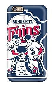 Pamela Sarich's Shop 7632609K709452703 minnesota twins MLB Sports & Colleges best iPhone 6 cases