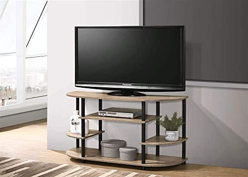Progressive Furniture Chicopee TV Stand