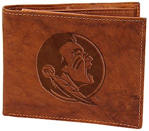 State Checkbook Wallet - 7
