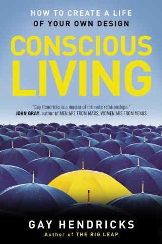 Conscious Living: Finding Joy in the Real World