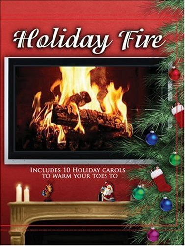Holiday Fire