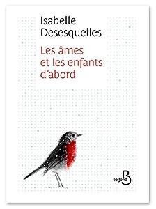 """Afficher """"Les Âmes et les enfants d'abord"""""""