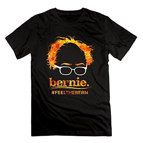 ERICP Election Sanders Minimalist T shirt product image