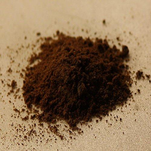 Garamasala (Spice) Mix - 5.01 lb by Dylmine Health
