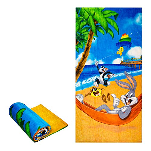 Looney Beach